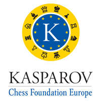 Kasparov Chess Foundation Europe