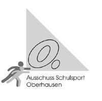 Ausschuss für den Schulsport in Oberhausen