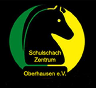 Schulschach-Zentrum Oberhausen e.V.