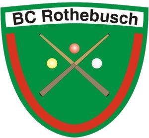 Jugendstadtmeisterschaft 2018